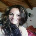 Freelancer Raquel