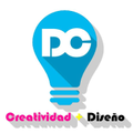 Freelancer DC C.