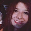 Freelancer Naomi B.