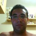 Freelancer Thiago H. S. S.