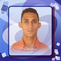 Freelancer Armando M.