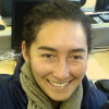 Freelancer Angélica M. D. B.