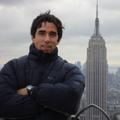 Freelancer Nicolás S. P.