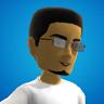 Freelancer Adrian A. B. L.