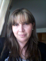 Freelancer Giovanna D. d. l. T.