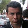Freelancer Gerardo G. A.