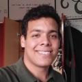 Freelancer Flávio W. d. A. B.