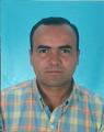Freelancer Alexander A. E.