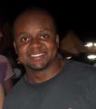 Freelancer Fernando S. R.