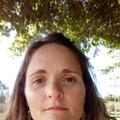 Freelancer Maria S. V. L.