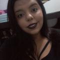 Freelancer Marina S. S.