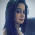 Freelancer Gabriela A. R.