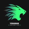 Freelancer YOHANA.