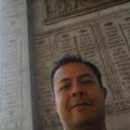 Freelancer Renato d. B.