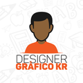 Freelancer Designer G. K.