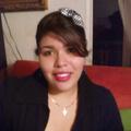 Freelancer Valentina T.