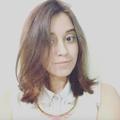 Freelancer María M. Q.