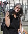 Freelancer Marina R.
