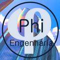 Freelancer Phi E.