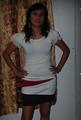 Freelancer Norma M.