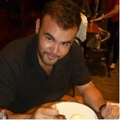 Freelancer João L. C. N.