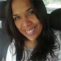 Freelancer Yelitza C.