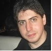 Freelancer Guido G. M. C.