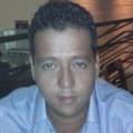 Freelancer Adriano m. b. s.