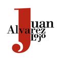 Freelancer Juan A. L.