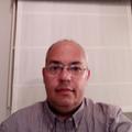 Freelancer Carlos L. P.