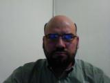Freelancer Leoncio D. G. R.