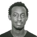 Freelancer Mugisha C.