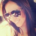 Freelancer Stephanie M.