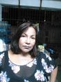 Freelancer Marilin C.