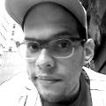 Freelancer Daniel P. R.