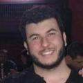 Freelancer Ricardo S. O. L.