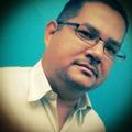 Freelancer Raúl P. V.