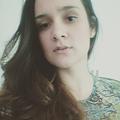 Freelancer Cinthia H. M. T.