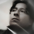 Freelancer Marco V. C. C.