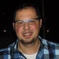 Freelancer ALEXANDRE T. F.