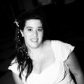 Freelancer Luz M. R.
