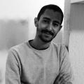 Freelancer Luiz H. N. d. A.