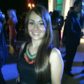 Freelancer Paola R. C.