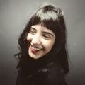Freelancer Karolina M.