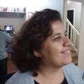 Freelancer Luciana V. L.