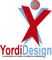 Freelancer Yordi M. M.