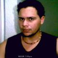 Freelancer Hector O.