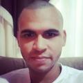 Freelancer Leandro P.