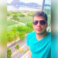 Freelancer Felipe R. M.
