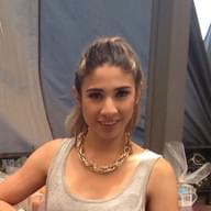 Freelancer Alejandra A. B.